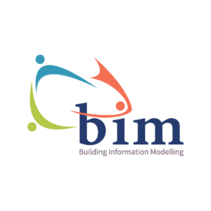 logo VIS-project BIM