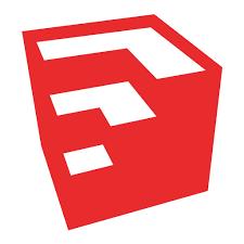 Logo SketshUp