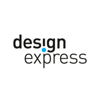 Design express – BIMportal