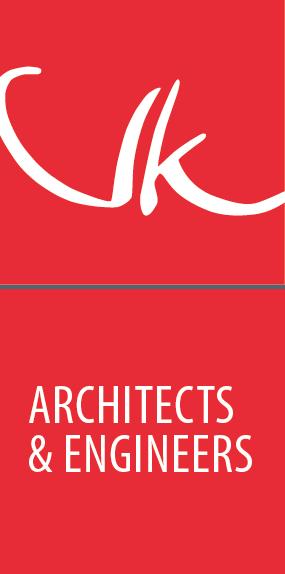 BIM Modeller Architectuur